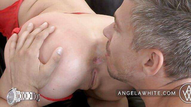 LWE-cropped տեսարան ամերիկյան կոմիքս պոռնո վիշապ # 2