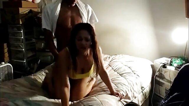 BondageEducation porn More զավեշտական սեքս լուսանկարներ 1. Part B
