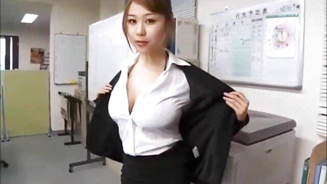 Sexy Նեյլոնե